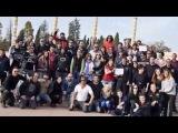 Fotos y videos de Violetta 3  V Blanco