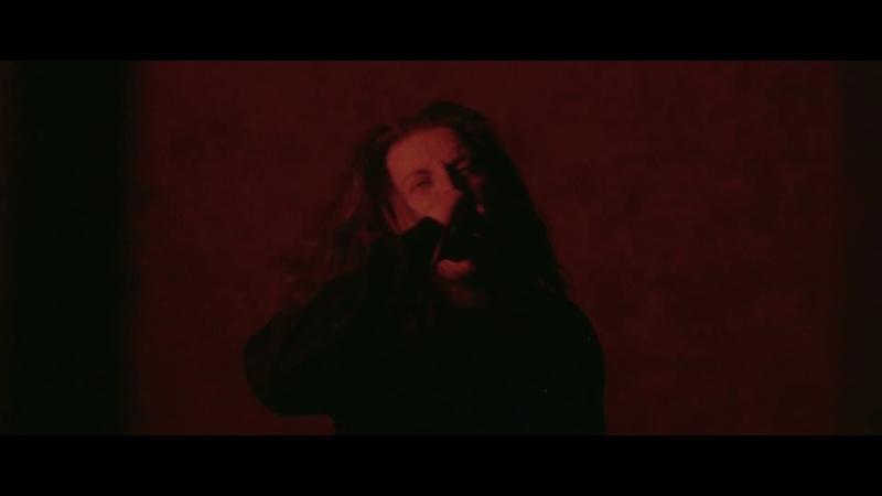 Bitter Taste - Take Me Away (Official Music Video)
