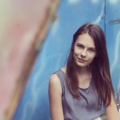 Алина Будникова, 2 марта , Минск, id141503663