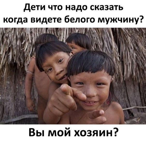 http://cs618524.vk.me/v618524997/6672/3eRMKvLKpYw.jpg