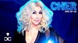 Cher - One of Us (Original Playback Version) (Audio)