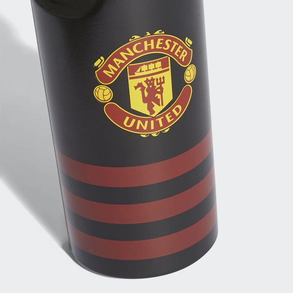 Спортивная бутылка Манчестер Юнайтед 750 мл