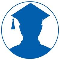 MGIMO support - сервис поддержки студентов МГИМО