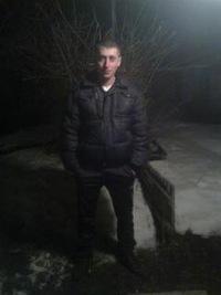 Вадим Козиревич, 21 августа 1990, Казатин, id200343015