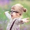 Детский и семейный фотограф Фаина Рожкова Пермь