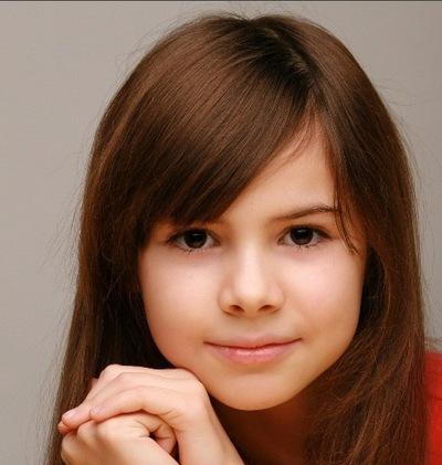 Кристина Берлева, 6 июля 1989, Харьков, id201939858