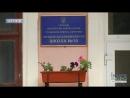 Батьки учнів закритої чернігівської ЗОШ вимагають пояснень міського голови