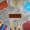 Qbag.com.ua интернет магазин сумок и аксессуаров