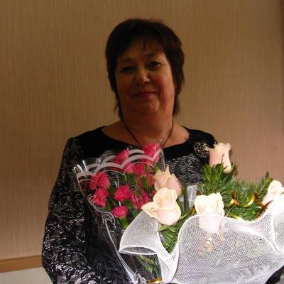 Валентина Морозова, 11 февраля , Симферополь, id191312002