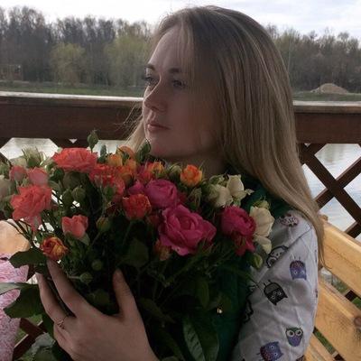Valentina Gradova