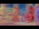 [КиноФрагмент] Аид навестил олимп.Геркулес 1997