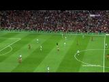 Galatasaray 2-0 Beşiktaş maçın özeti