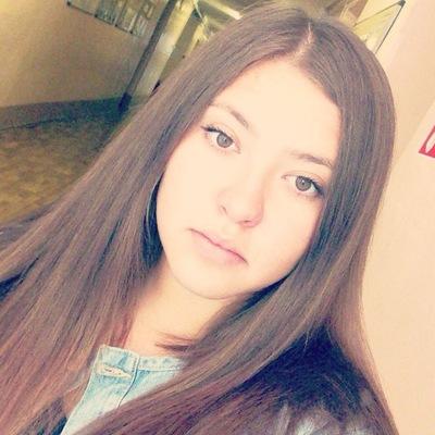 Юлия Ефремова, 13 июля , Москва, id13414094