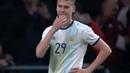 Argentina vs Venezuela 1 3 All Goals & Highlights 22 03 2019 HD