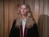 Memories Never Die (1982) - Lindsay Wagner Gerald McRaney Barbara Babcock Peter Billingsley Janice Carroll Barbara Cason