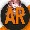 AniRise.com - Озвучка и Адаптация Песен