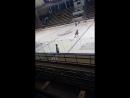 Ебики хокейнные