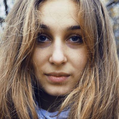 Алиса Рейми, 30 июля , Санкт-Петербург, id217172684