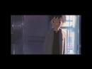 клип аниме Пять сантиметров в секунду
