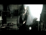 VAN CANTO - The Seller of Souls Official Videoclip 2011