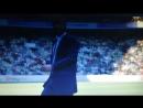 Тотенхэм - Реал Мадрид