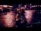 dan and serena | red {GGG}