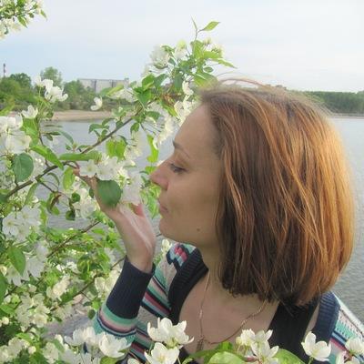 Марина Казакова, 23 октября , Новосибирск, id5147310