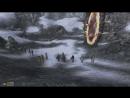 The Elder Scrolls IV_ Oblivion GBRs Edition - Прохождение_ Битва за Бруму 45