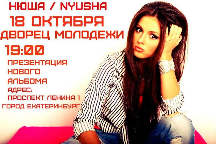 http://cs405321.userapi.com/v405321062/12c9/Dax5Nrh7bNk.jpg