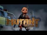 Пытаюсь думать в Mutant Year Zero Road to Eden PS4 Pro #3