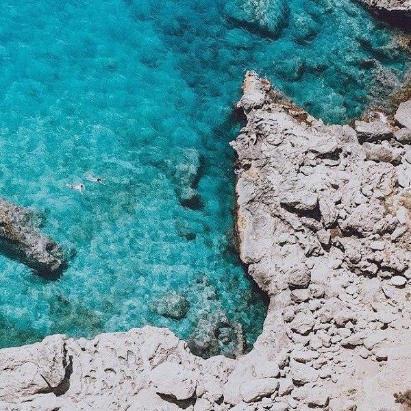 Петербург: туры на Кипр в середине мая от 16900 с человека