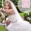 ♥ღ Свадебный салон ANGELINA ღ♥