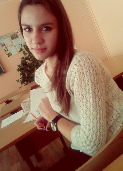 Ирина Дудина, 23 января , Елец, id150729784