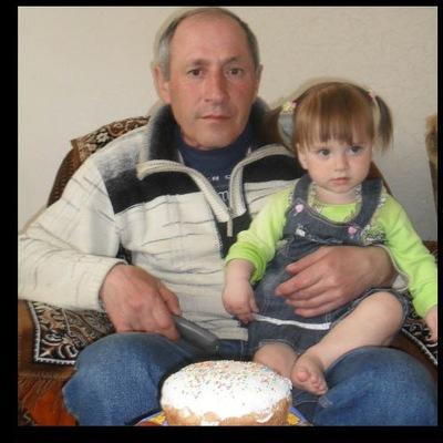 Леонид Кукла, 20 января , Володарка, id195164779