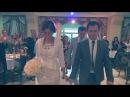 Kaxa tamuna wedding