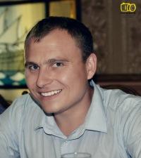 Виталий Суворик, 20 августа 1987, Винница, id10046234