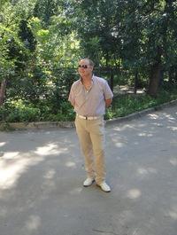 Роман Харламов