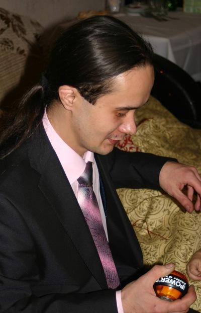 Дмитрий Котов, 4 сентября 1999, Москва, id158758200