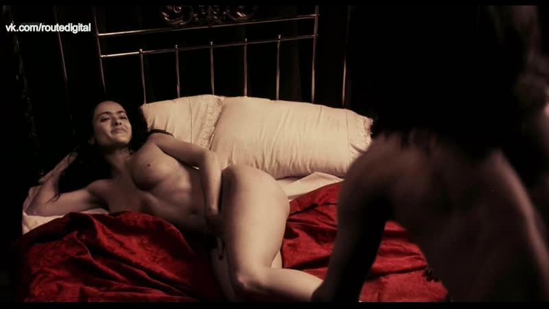 Salma hayek frida sex kiss gifs, sexy naked comic con girls