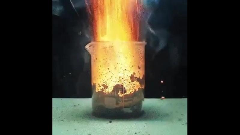 Цинк нитрат аммония хлорид аммония вода