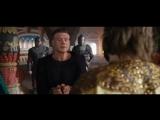 Последний богатырь (2017) – Второй трейлер на русском