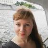 Lilya Bugaeva