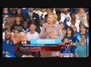 Hillary Clinton admits she will raise taxes on the MIDDLE CLASS.mp4