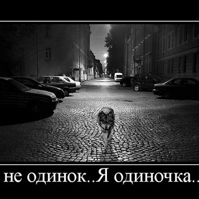 Александр Головин, 5 сентября , Донецк, id41525998