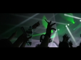 Angerfist - Pennywise (Official Video)_Full-HD.mp4