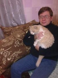 Алексей Малюка, 8 ноября 1977, Петрозаводск, id174998848