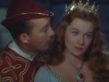 Янки при дворе короля Артура (1949) A Connecticut Yankee in King Arthurs Court (1949)