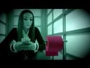 Scream Queens Королевы Крика- полный отрывок- Выбор-Пифия
