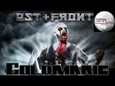 OstFront Goldmarie [Fan video]