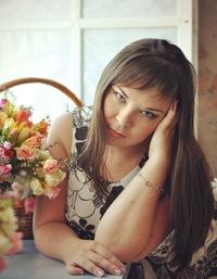 Виктория Маткина